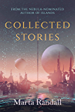 Collected Stories (English Edition)