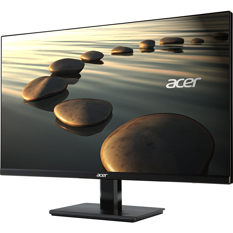 monitor under 200