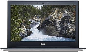 DELL Vostro 5471 14-inch FHD Laptop (Core i5-8250U/8GB/1TB+128GB SSD/Windows 10 with Ms Office Home & Student 2016/4GB Graphics), Silver