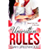 Unwritten Rules: A High School Bully Romance (The Rules Series Book 1)
