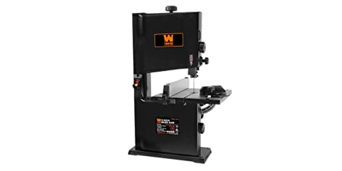 Band Saw (Stationary)