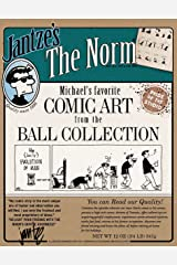 The Norm: Ball Collection (The Norm Boxed Set Book 4) Kindle Edition