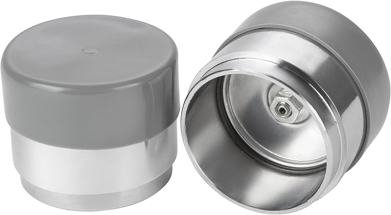 Reese Towpower 7036700 Wheel Bearing Protector