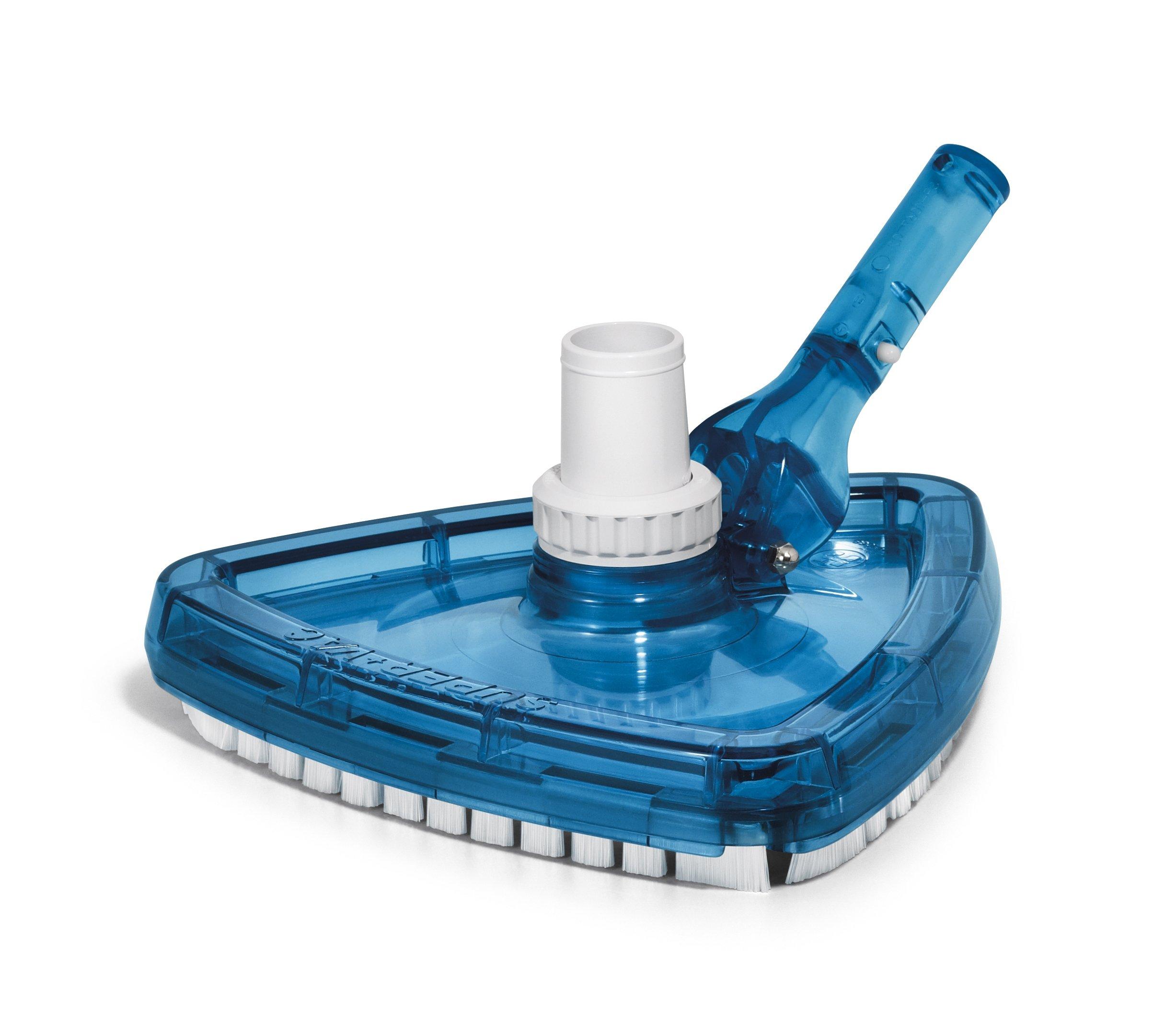 Hayward SP1068 Pool Vacuum Cleaner Head by Hayward