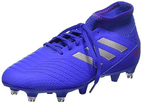 Scarpe Calcio Adidas | PREDATOR 19.3 SG Multicolore Uomo