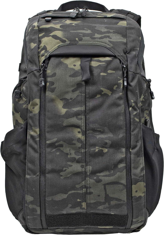 Vertx Gamut 2.0 Backpack, Multicam Black 5016-MCBK