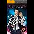 Rose (Red Hot Love Book 3)