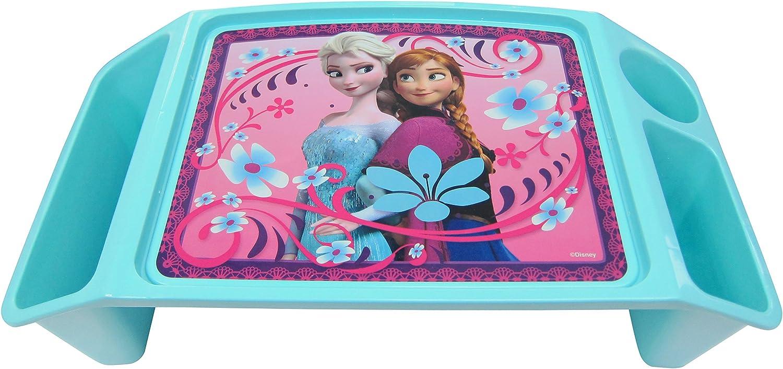 Disney's Frozen Activity Tray