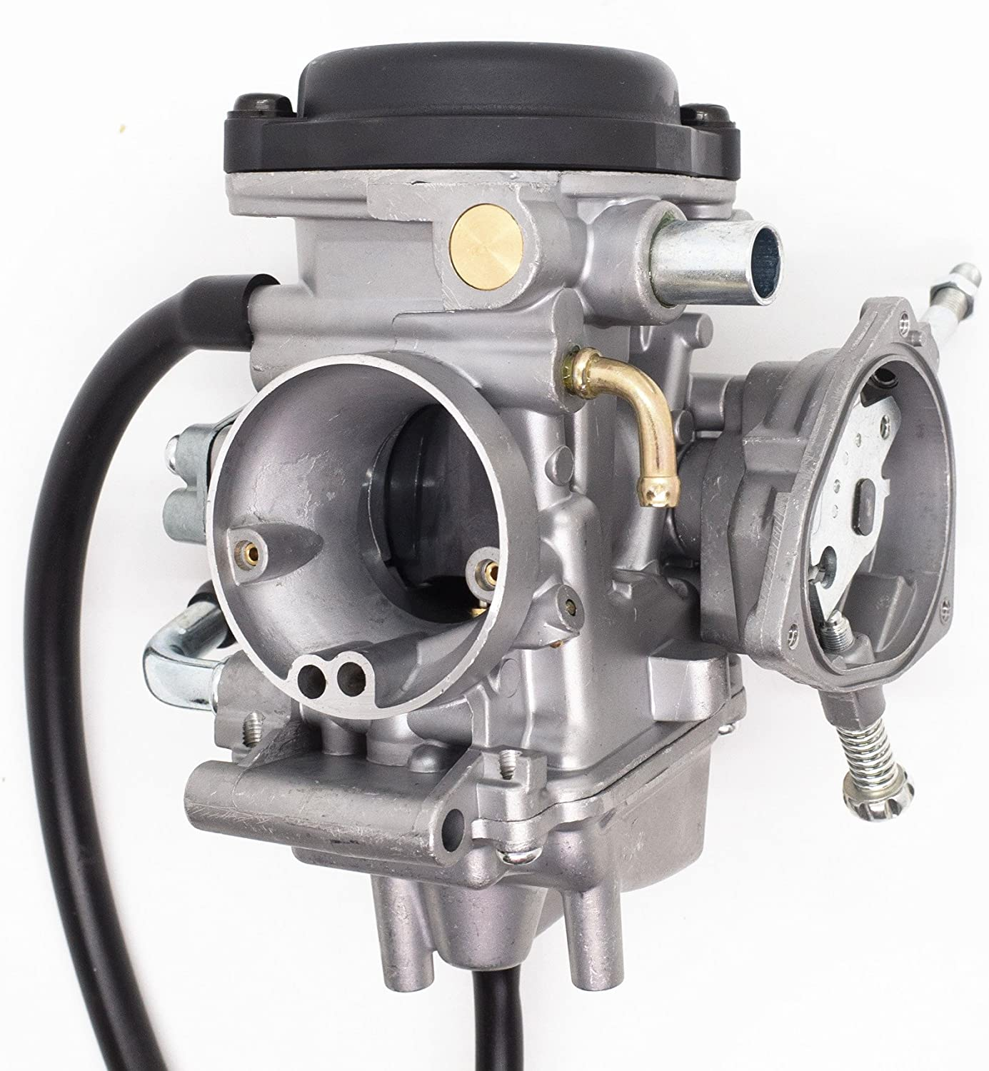FITS OUTLANDER MAX 400 4X4 CARBURETOR For 2004-2008 BOMBARDIER CAN-AM