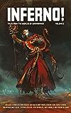 Inferno! Volume 3 (Warhammer 40,000)