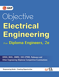 Electrical Engineering Objective Book By Vk Mehta Free Download: Objective Electrical Engineering eBook: P. K. Mishra: Amazon.in rh:amazon.in,Design