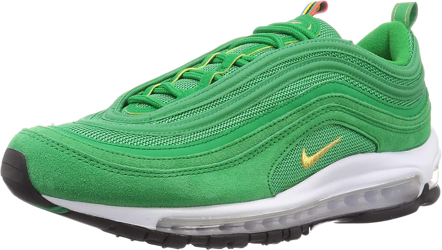 Store Nike Air Clearance SALE! Limited time! Max 97 Mens Qs Shoes