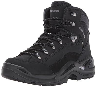 1531551f37f LOWA Boots Men's Renegade GTX Mid Hiking Boots