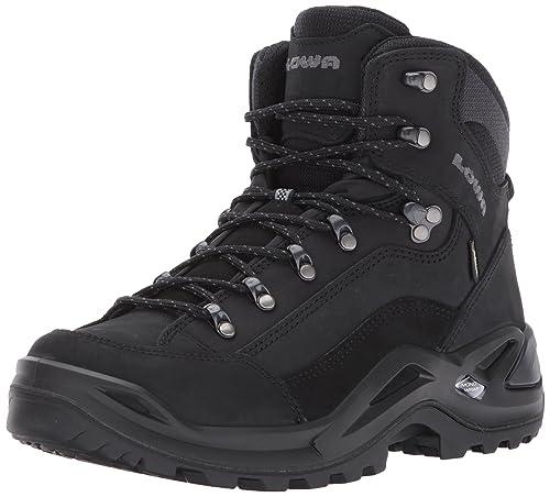 07cd816c566 Lowa Men's Renegade GTX Mid Hiking Boot
