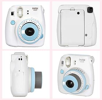Nishow  product image 4