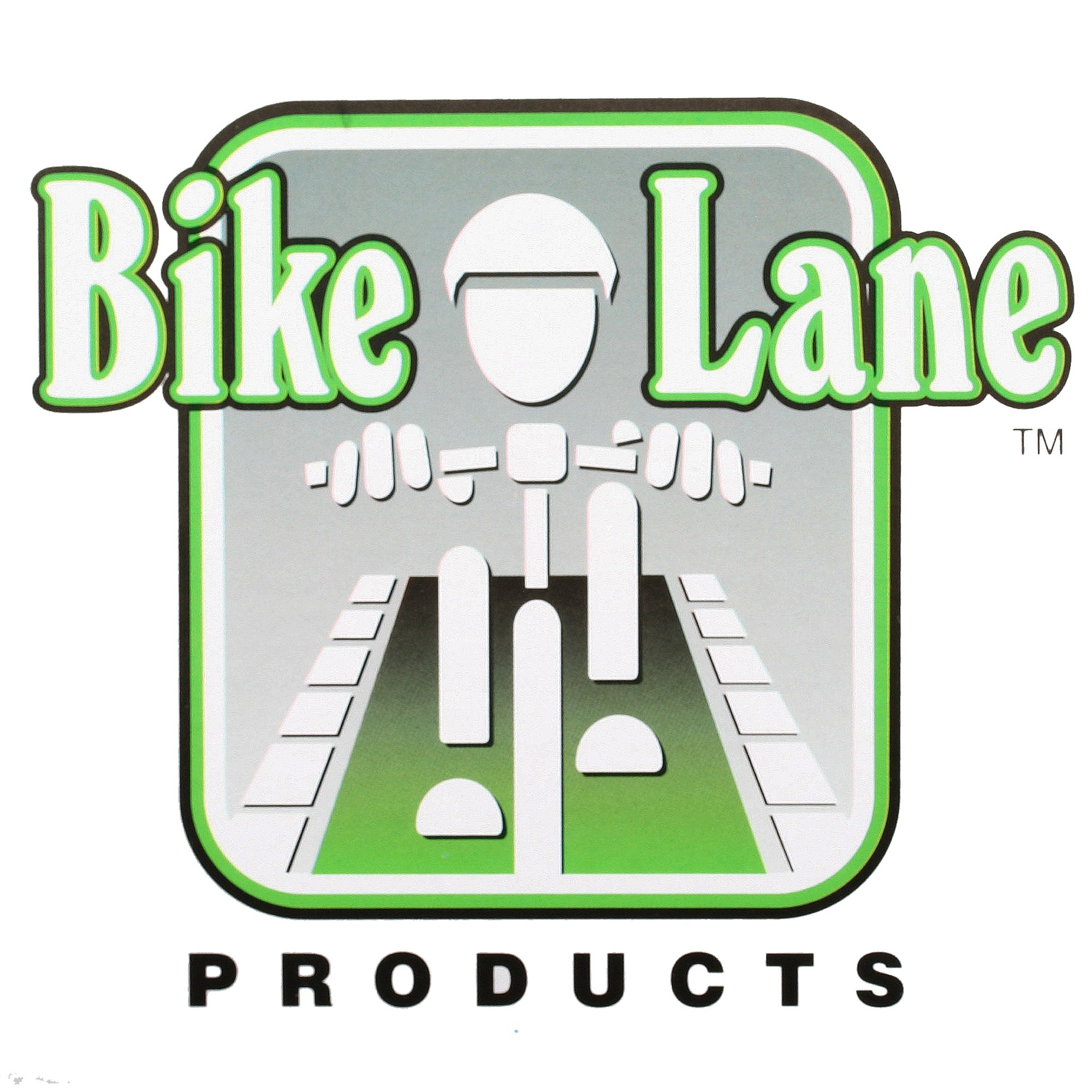 Bike Lane Trainer Bicycle Indoor Trainer Exercise Machine Ride All Year Around With 850 Gram Machined Steel Flywheel for the Most Natural Pedal Feel by Bike Lane (Image #7)