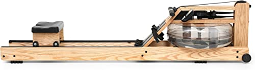 Waterrower Rowing machine Ash