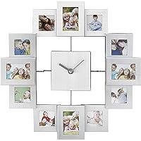 Vonhaus Clock Frame Parent