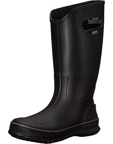 d1d23fb3ebd Men's Rain Boots | Amazon.com