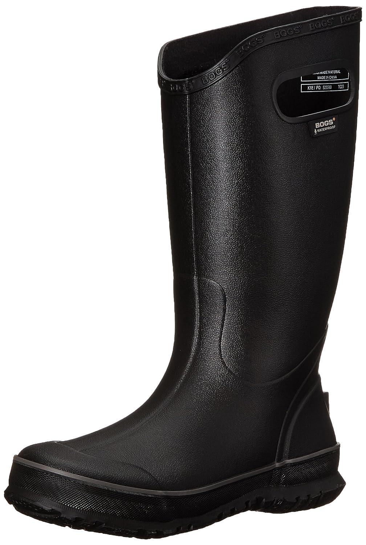 Bogs Men's RAIN Boot-M Bogs Men's RAIN Boot-M