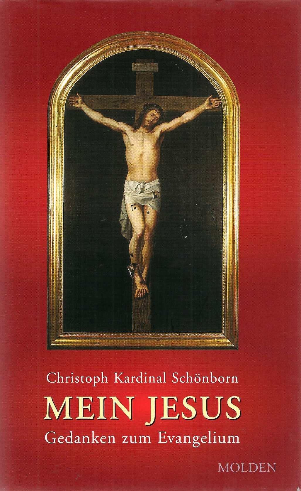 mein-jesus-gedanken-zum-evangelium