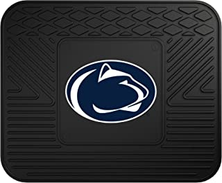 product image for FANMATS - 10064 NCAA Penn State Nittany Lions Vinyl Utility Mat