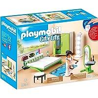Playmobil Chambre avec Espace Maquillage, 9271