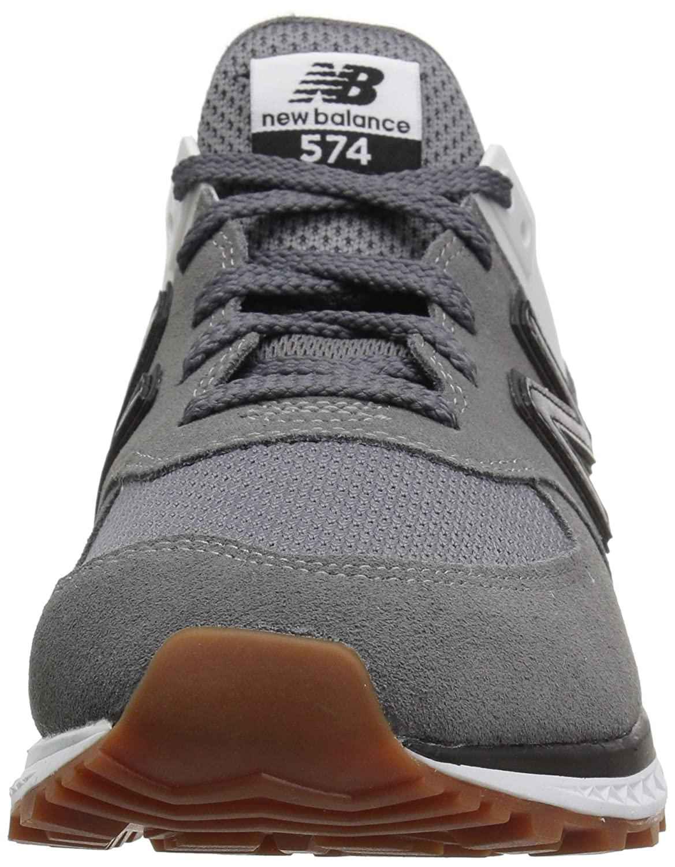 new balance 574 jersey pack 90 new balance 574 homme
