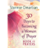 Powerful Prayers for Troubled Times - Kindle edition by Stormie Omartian. Religion