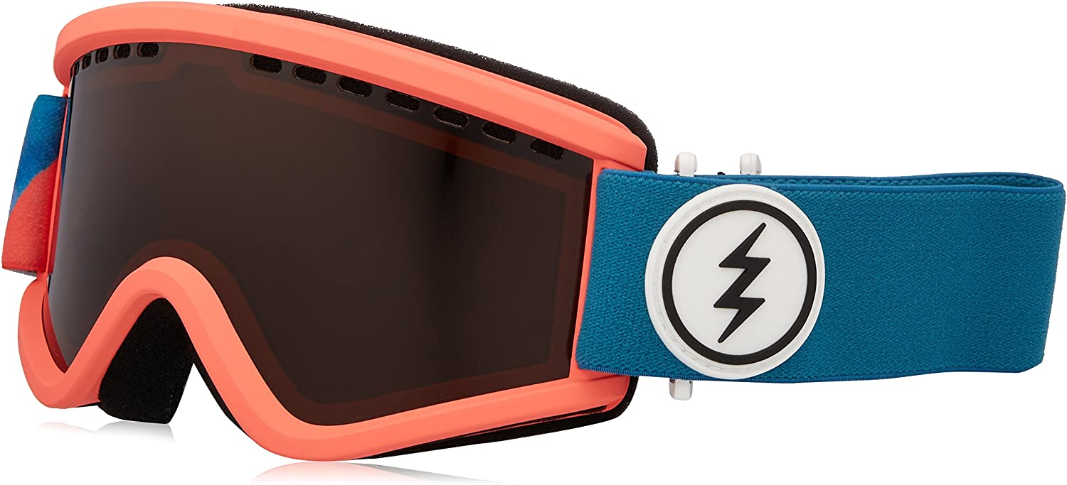 Electric Visual EGV.K Youth Snow Goggle