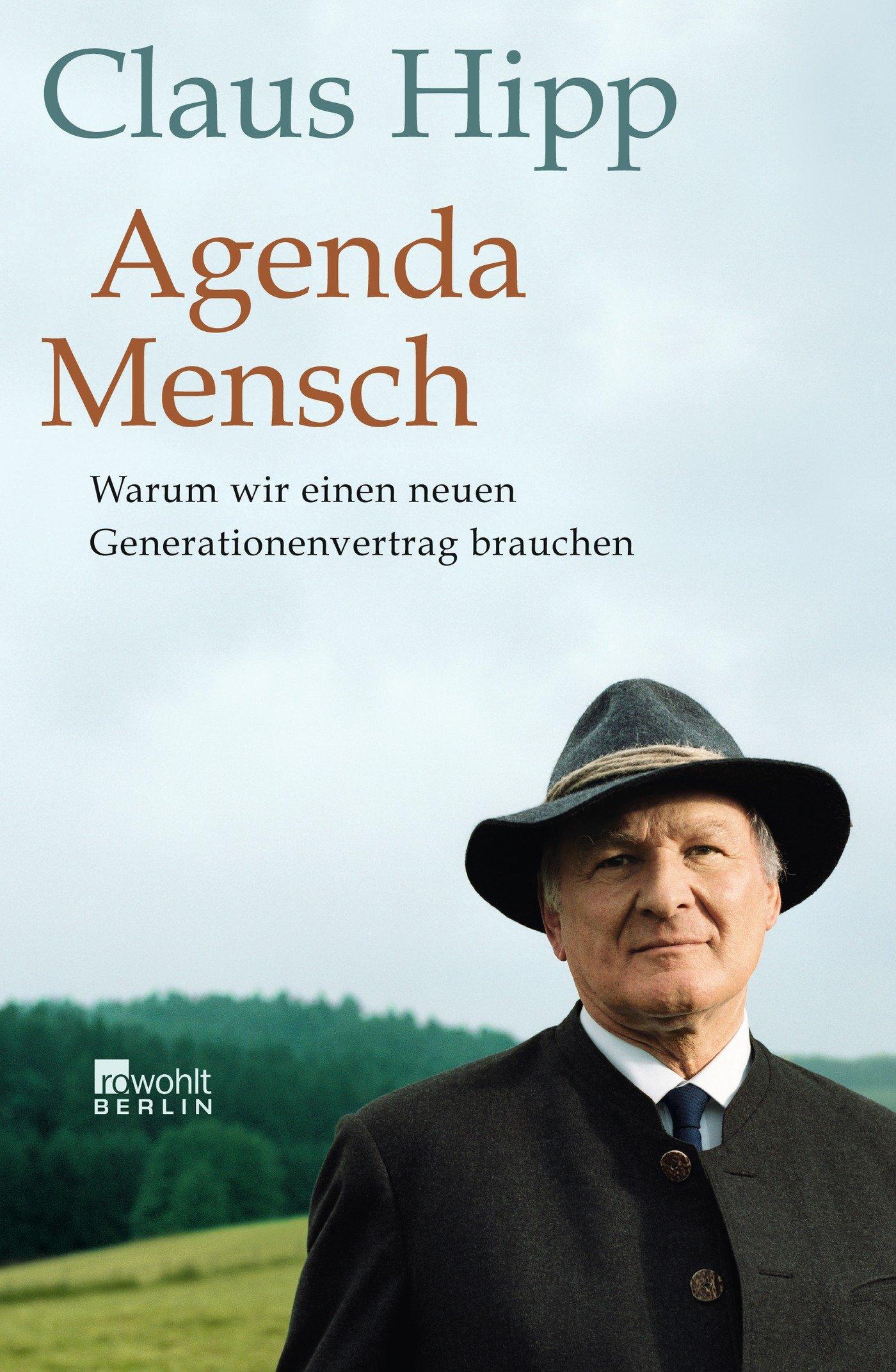 agenda-mensch-warum-wir-einen-neuen-generationenvertrag-brauchen