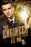 The Engineer (Magic & Steam Book 1)