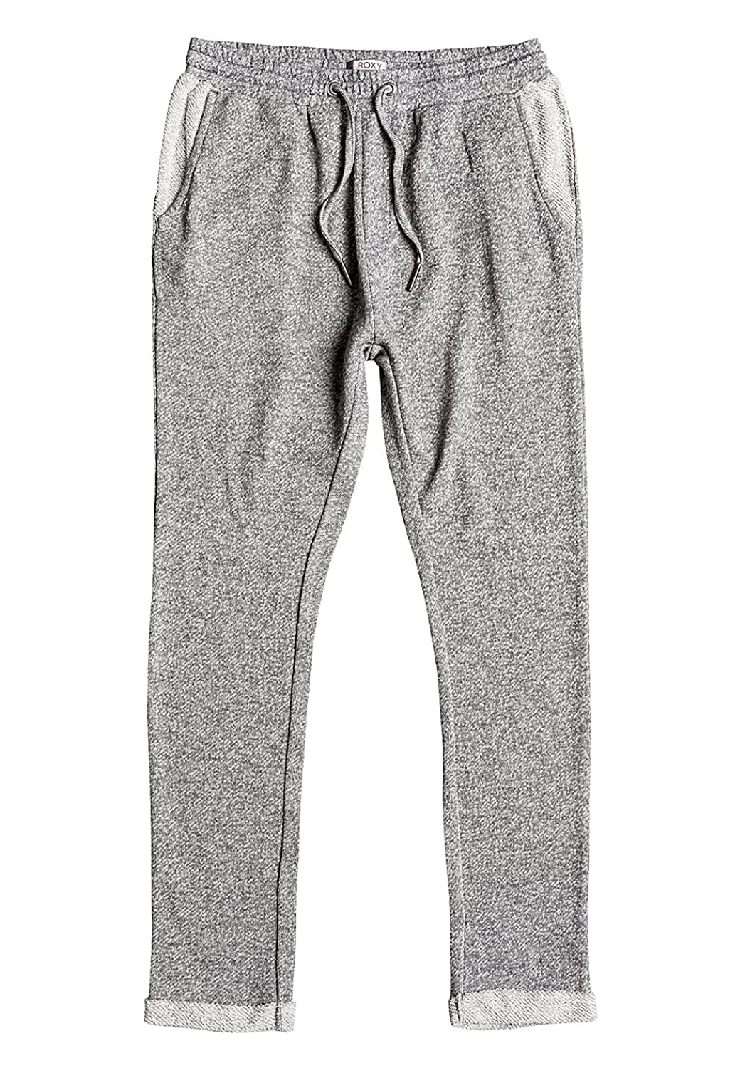 Damen Jogginghose Roxy Signature Feeling Jogging Pants