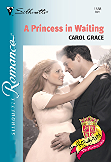 The blacksheep princes bride mills boon silhouette ebook a princess in waiting mills boon silhouette fandeluxe PDF