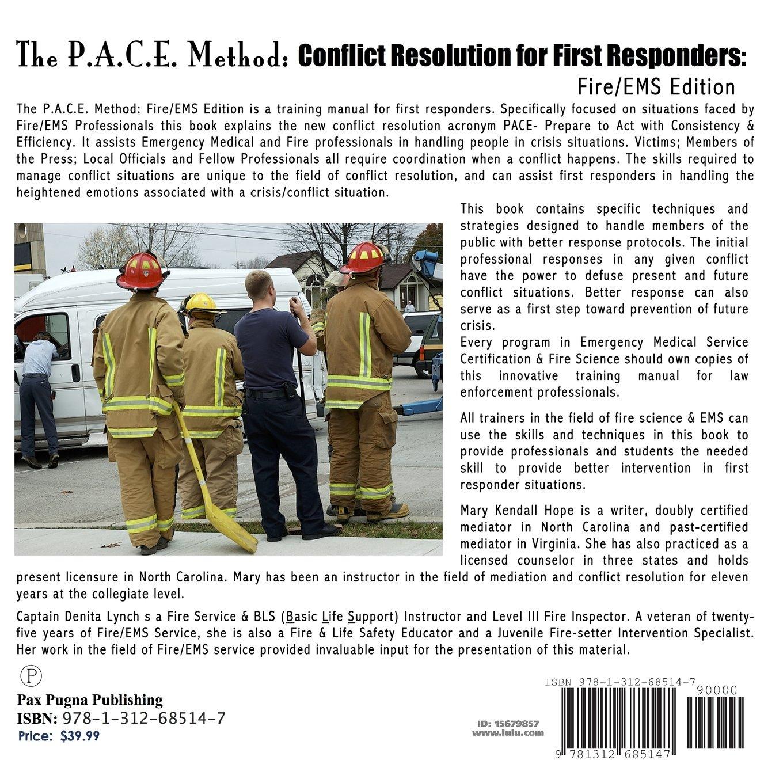 100 basic life support training manual part 3 basic life basic xflitez Image collections