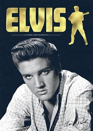 Filmographie Elvis Presley