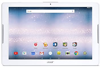 acer tablet camera instructions open source user manual u2022 rh userguidetool today Acer Tablet Covers Acer Tablet A500 Charger
