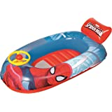 Intex 58392NP - Barco infantil hinchable Pool Cruiser ...