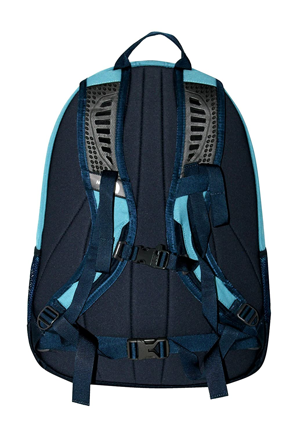 cfabb7cc70 North Face Jester Backpack Pink And Gray- Fenix Toulouse Handball
