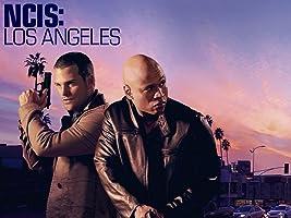 NCIS: Los Angeles, Season 8