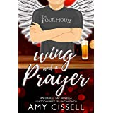 Wing and a Prayer (An Oracle Bay Novel)