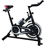FIT4HOME OLYMPIC S1000 INDOOR CYCLING BIKE NEW MODEL SPIN BIKE