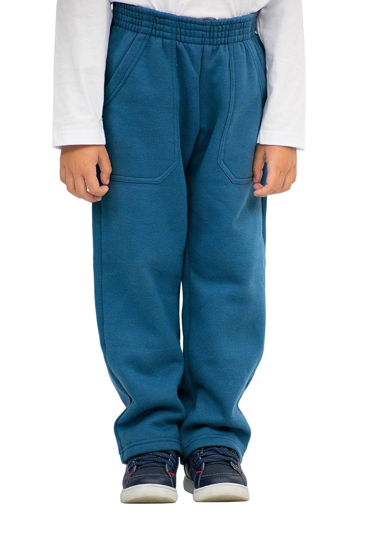 Pulla Bulla Little Boys' Sweatpants Fleece Pants B34364