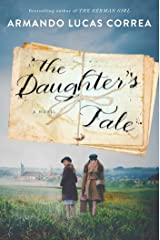 The Daughter's Tale: A Novel Kindle Edition