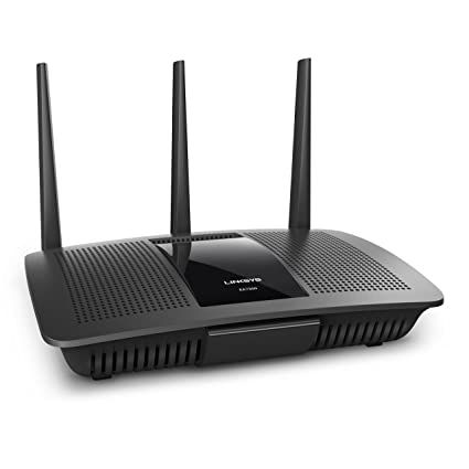 linksys wifi router software download