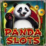 Panda Slots - Best Vegas Slot Machines Casino