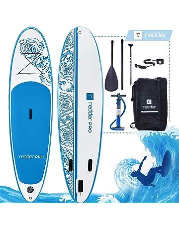 price409,00€. redder Tablas Paddle Surf ...