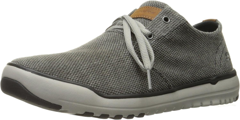 sketcher zapatos usa review