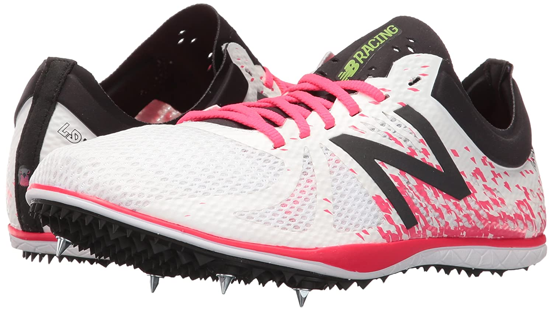 zapatillas new balance mujer atletismo