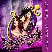 Muzzled the Musical (Original Soundtrack)